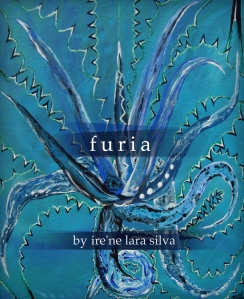 furia_cover_revised
