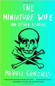 miniaturewife