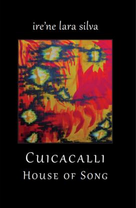 CUICACALLI.BLACK