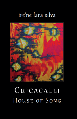 CUICACALLI.BLACK